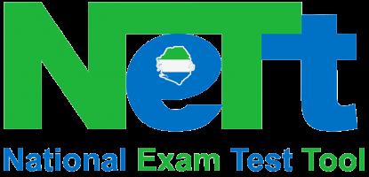 National Exam Test Tool