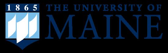 UMaine-Logo